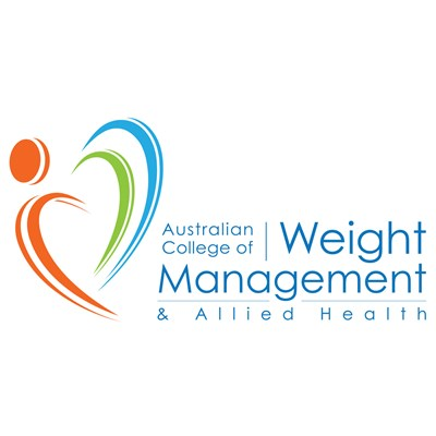 AU College of Weight Management & Allied Health