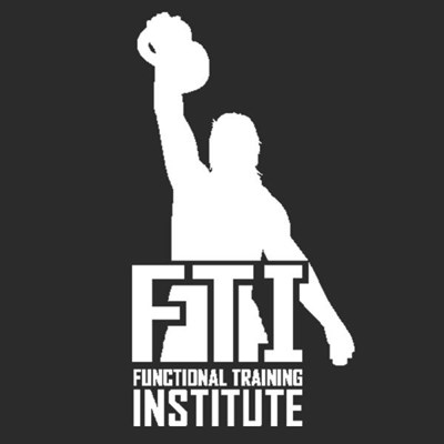 FTI - Functional Training Institute