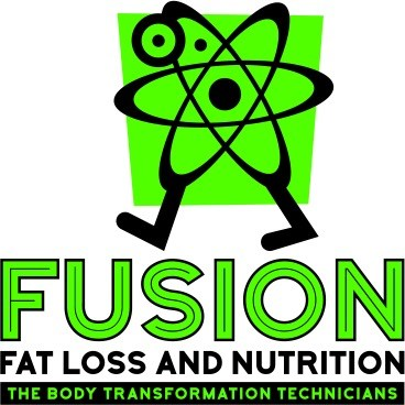 Fusion Fat Loss and Nutrition