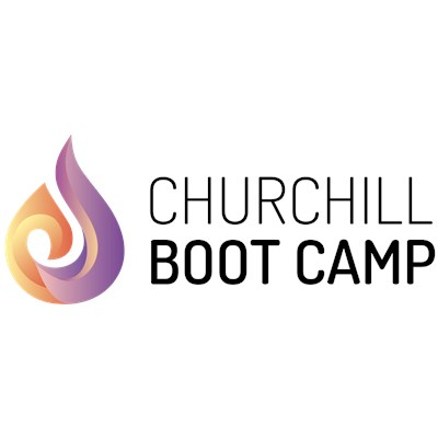 Churchill Boot Camp