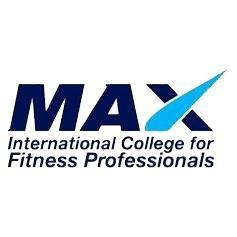 MAX Colleges - AUS & NZ Fitness Qualifications