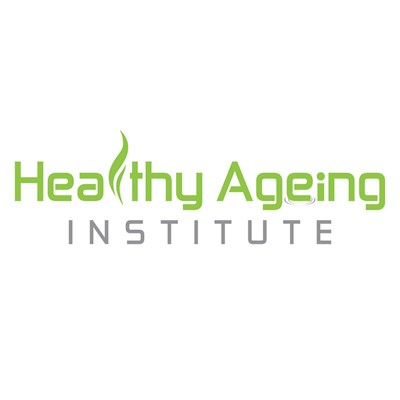 Healthy Ageing Institute
