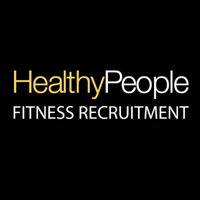 HealthyPeople - Recruitment